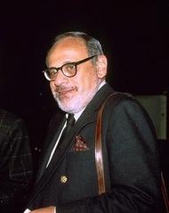 Edgar Rosenberg 11