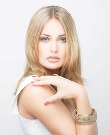 Anne Julia Hagen 6