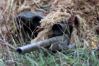 US sniper 5