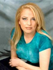 Debbie Schlussel 1