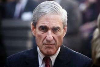 Robert Mueller 2