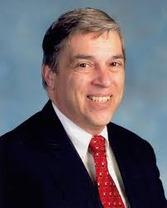 Robert Hansen 1