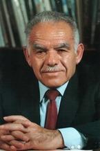 Yitzhak Shamir 1