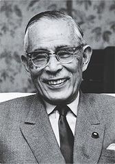 Takahashi Tatsunosuke 2