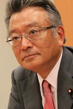 Azuma Shuzou 1
