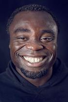 Gerald Asamoah 2