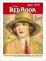 Redbook 1926