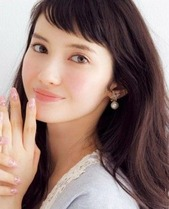 Ichikawa Saya 31