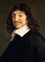Rene Descarte 2