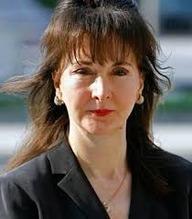 Deborah Jeane Palfrey 002