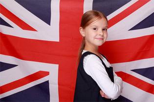 Britishness 24