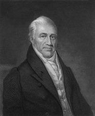 Benjamin Pierce 2