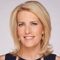 Laura Ingraham 001