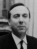 Michel Debre 1