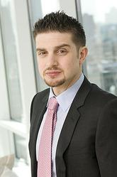 Alex Soros 2