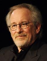 Steven_Spielberg 2