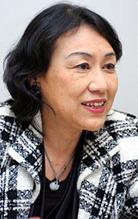 Tsujimura 1