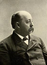 Cushman Davis