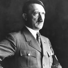 Hitler 6