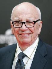 Rupert Murdoch 001