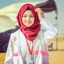 Razan Al-Najjar 002