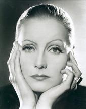 Greta Garbo 10