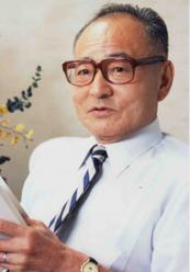 Komuro Naoki 1