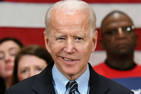 Joe Biden 32
