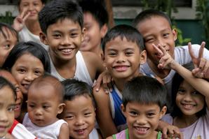 Filipinos 1