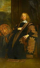 Edward Hyde 1