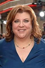 Gail Berman 11