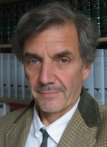 Michael Hoffman 1
