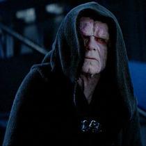 Star Wars Lord Sith 11