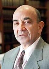 Alvin Hellerstein 2