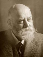 Nathaniel Rothschild 1