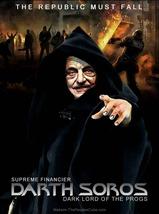 George Soros 111