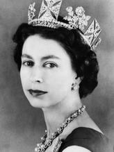 Queen Elizabeth II 01