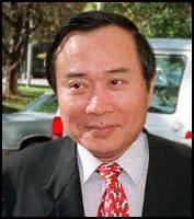 John Huang 1