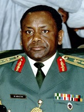 Sani Abacha of Nigeria 02