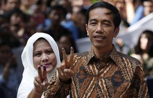 Indonesians 3