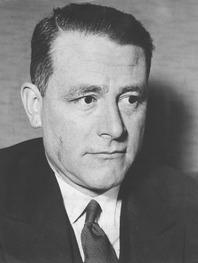 Carl Schmitt 1
