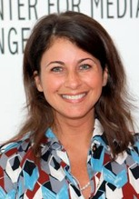 Erica Messer 2