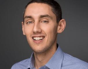 Eli Hassenfeld 1