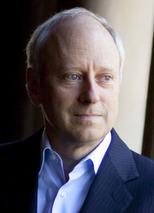 Michael Sandel 1