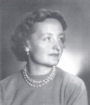 Marian Anna 001