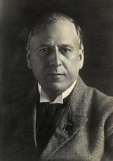 Christian Rakovsky 1