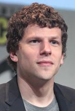 Jesse Eisenberg 1