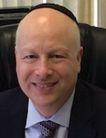 Jason Greenblatt 2
