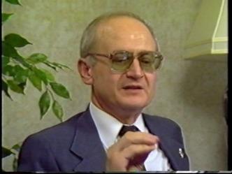 Yuri Bezmenov 001