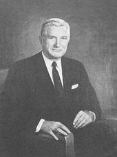 Frederick Muller 1